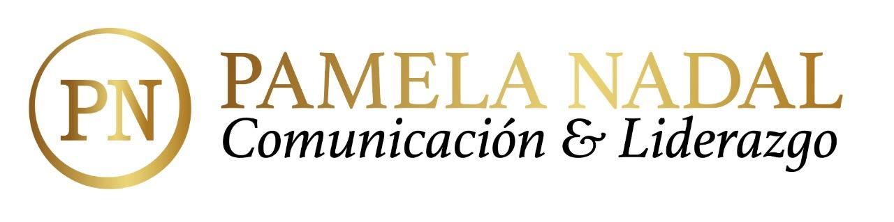Pamela Nadal Logo